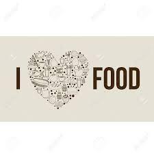 Ama quel che mangi! #food #love