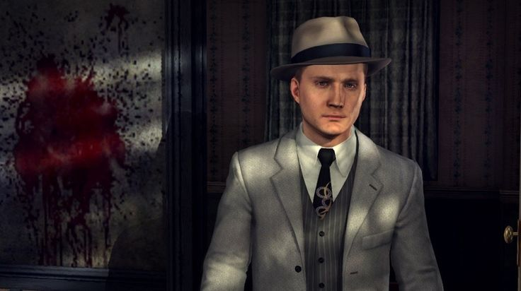 L.A. Noire Announced for Nintendo Switch, PS4, ... http://www.ign.com/articles/2017/09/07/la-noire-announced-for-nintendo-switch-ps4-xbox-one-vr-edition-revealed?utm_campaign=crowdfire&utm_content=crowdfire&utm_medium=social&utm_source=pinterest