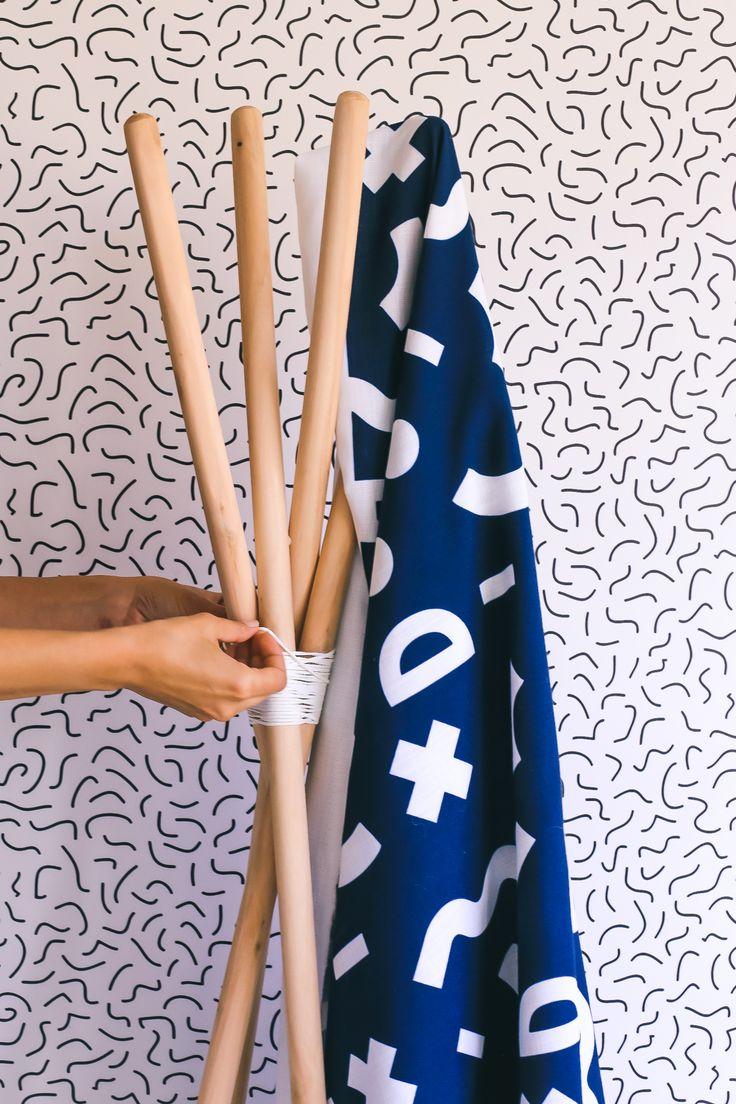 Memphis Textiles