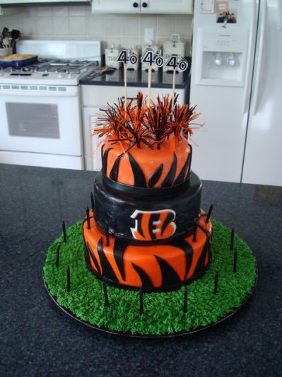 17 Best images about cakes and cupcake ideas on Pinterest ...
