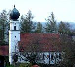 Bad Birnbach-Hölzlberg