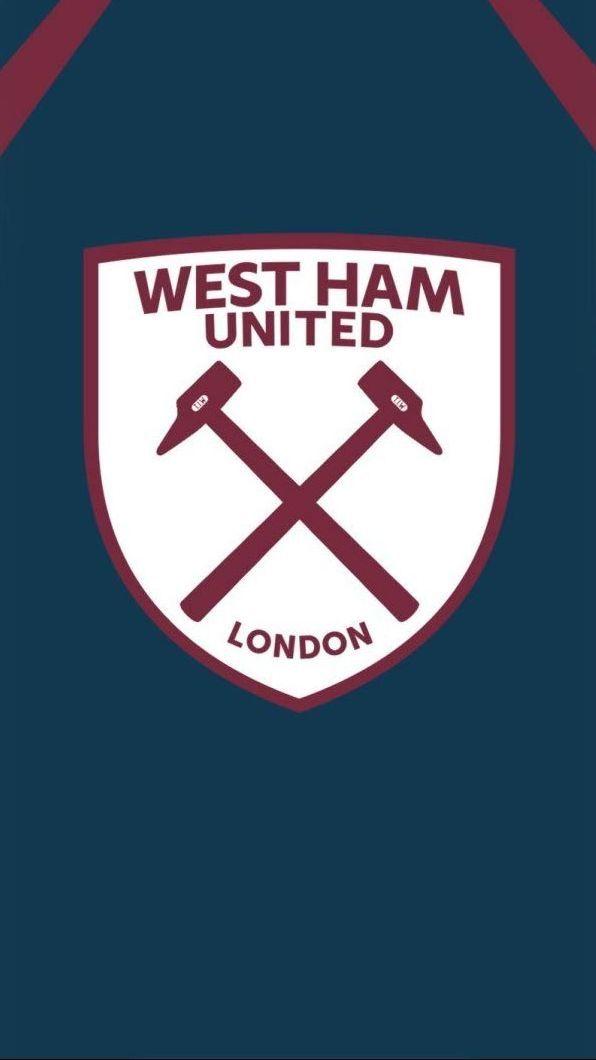 West Ham Wallpaper West Ham Wallpaper West Ham West Ham United