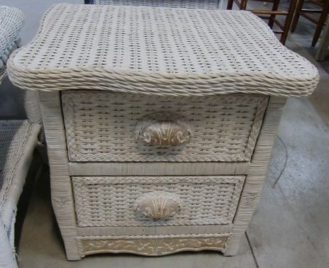 Jamaica Collection for Pier 1 Imports   Already have this furniture  so  gotta make it work   Bedroom Makeover 2013   Pinterest   Bedrooms   Townhouse and  Jamaica Collection for Pier 1 Imports   Already have this  . Pier 1 Rattan Bedroom Set. Home Design Ideas