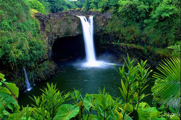 Big Island Of Hawaii Best Family Vacation Spot | World Visits This is our plan next summer.  Big island for the Volcano garden.