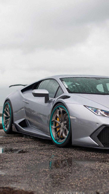 2357 Best Lamborghini Images On Pinterest Architecture
