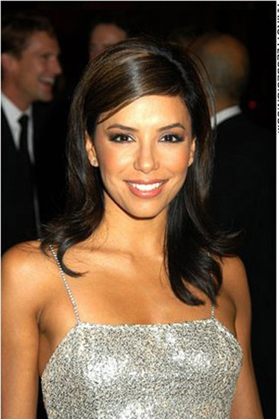 Hairstyles Amp Haircuts Short Prom Amp Celebrity Hair