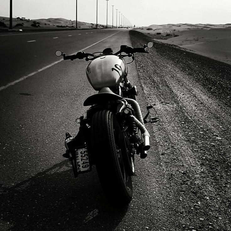 - Follow us : @motorcycle_lover_2017 . Repost  speedchaser19 .  #biker #bikerchick #bikeride #bikers #bikerboy #bikerace #bikergang #bikeriding #bikerack #bikerlife  #bikerofinstagram #bikergir #bikerio #bikersofinstagram #bikerides #bikerboysofinstagram #motorcycle #motor #motors #motorcyclediaries  #motoorrad #motorcycleclub #motorcycleporn #caferacer #bobbers #chopper #instamoto