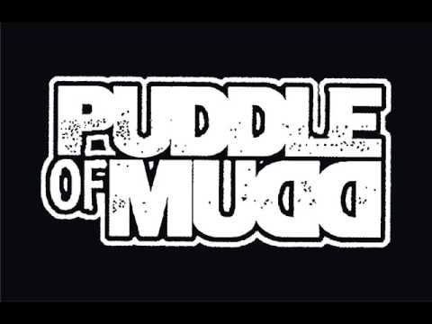 Puddle of Mudd - Piece Of The Action (NEW SONG 2014)