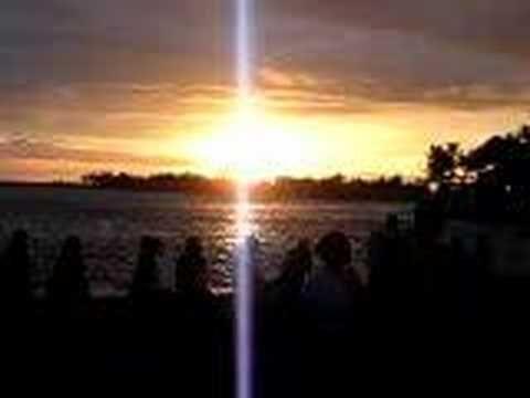 Kona, Hawaii - 4th july: Vicari Paradise