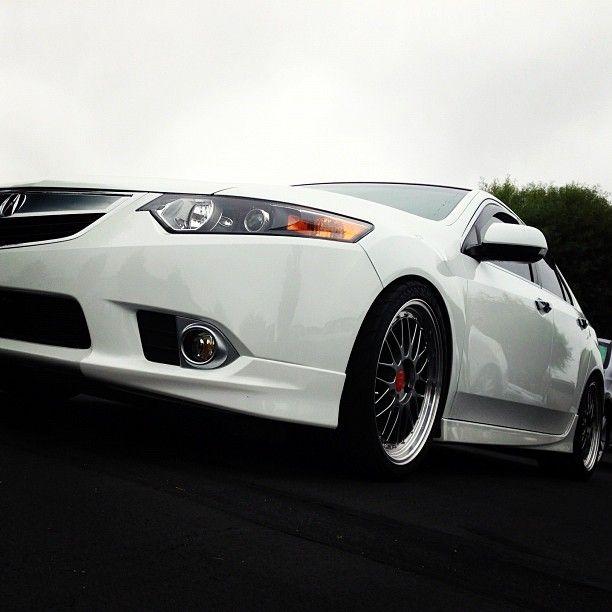 99 Best Acura TSX Images On Pinterest