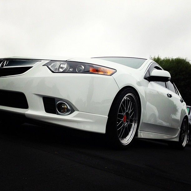 1000+ Images About Acura TSX On Pinterest