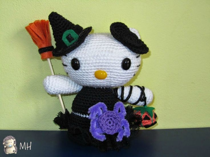 1149 best images about ? Hello Kitty Dolls ? on Pinterest