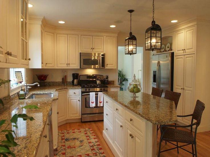 Kitchen Design Ideas Cream Cabinets 100 best grey kitchen cabinets images on pinterest | grey kitchens