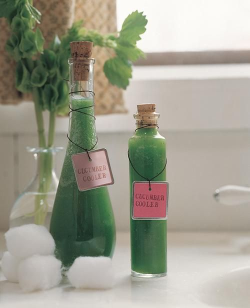 25+ unique Relaxation gifts ideas on Pinterest   Essential oil uses,  Relaxing essential oil blends and Eucalyptus in the shower