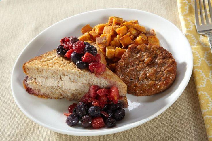 BistroMD Diet Food Delivery Plans #bistromd #diet