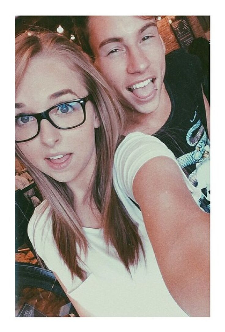 are jennxpenn and thatsojack dating services