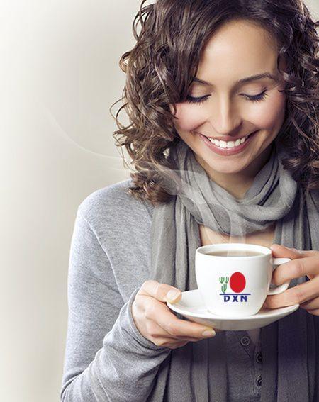 A cég fizet, azért, ha a kávéját fogyasztod.  Kávézz úgy, hogy pénzt is keress vele! Kávézz ott, ahol fizetnek érte!