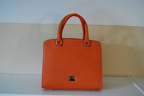 Dooney & Bourke Small Blair Bag - $157