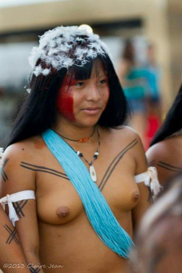 hairy oriental anal girls