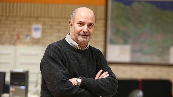 Juan Vaello Orts: ¿Como podemos enseñar en el aula a los alumnos que no quieren aprender? - Inevery Crea