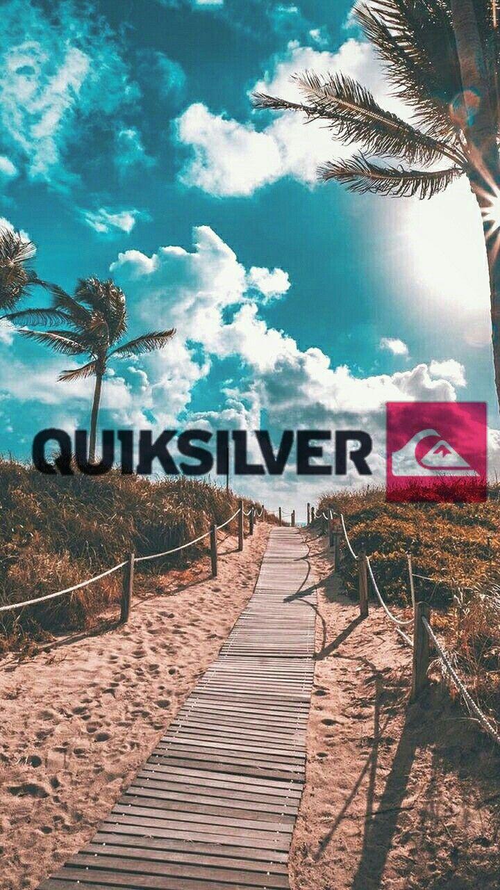 QUIKSILVER WALLPAPER Wallpaper Quiksilver Fondo Skrr19