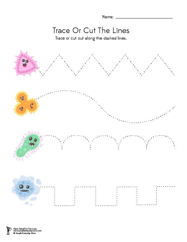 Free Printable Germ Worksheets For Kindergarten Germs Activities, Germs  Preschool Activities, Free Preschool Printables