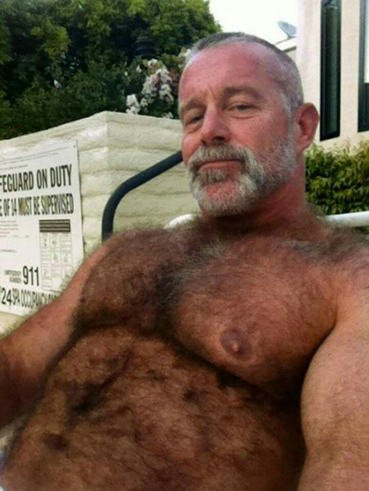 older gay men in arkansas