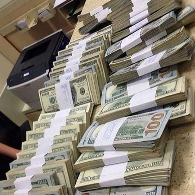 Wanna Make Money? Go to MakeMoneySendingEmails.com !  #moneymotivated #rich #legitmoney #cash#noscams #laptoplifestyle #passiveincome #richlife #wealthy #business #financialfreedom #millionaire #cash #fastmoney #quickcash #fastcash #millions #startups #billionaira #moneytalks #startuplife#illuminati #millionairemindset #binaryoptions #bitcoin #philppines #southafrica #dubai #drake