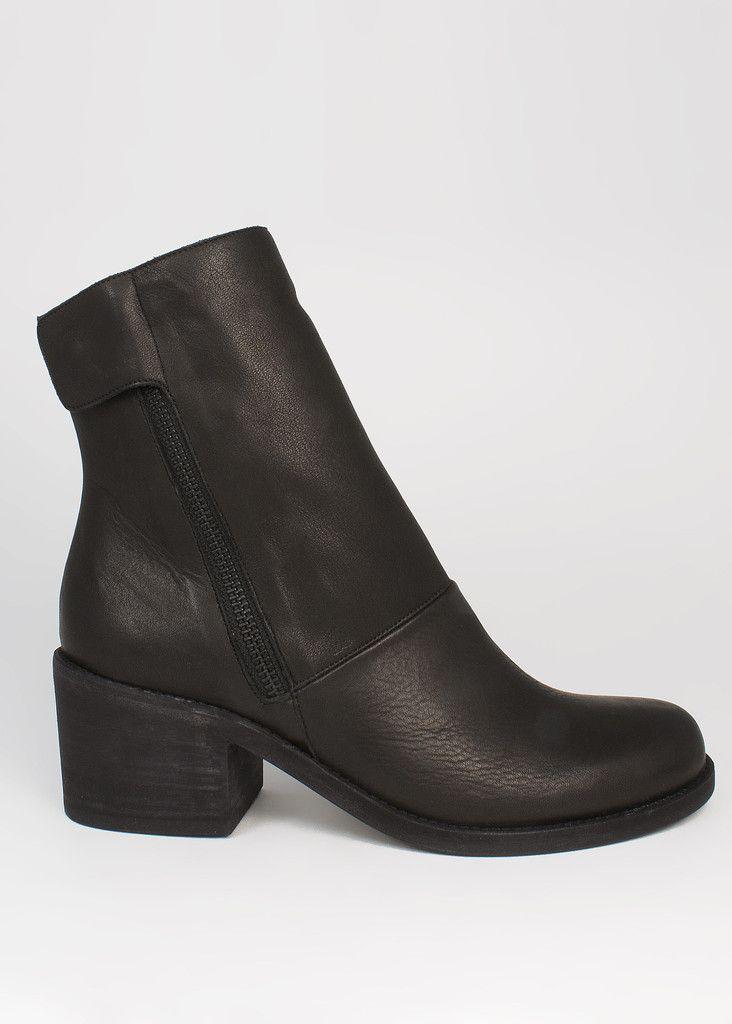 Chaussures - Bottes À La Cheville Ld Tuttle A1UkEGibRj