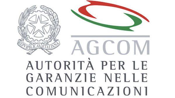Globalwork Notizie dal Mondo AGCOM: a molti italiani non interessa la velocità di internet https://plus.google.com/+Globalworkmobilecom/posts/B9oJnqLUqpa