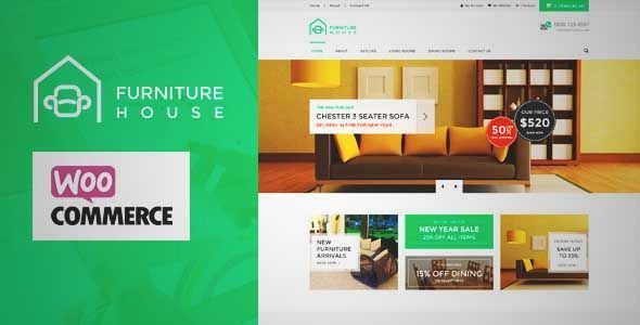 Download and review of Furniture - WooCommerce WordPress Theme, one of the best Themeforest eCommerces themes {Download & review at|Review and download at} {|-> }http://best-wordpress-theme.net/furniture-woocommerce-download-review/