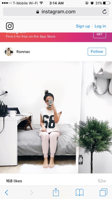 56 Mejores Im Genes De Bedroom En Pinterest Decoraci N Y Ni As # Muebles Nikea Campello