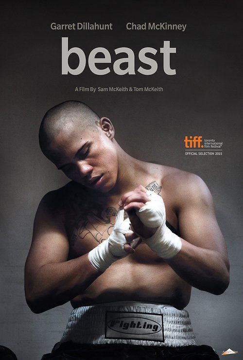 Watch Beast (2015) Full Movie Online Free