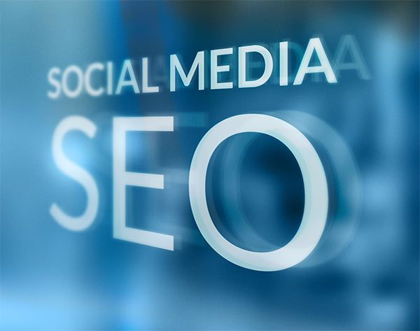 The link between social media and SEO, although not much pronounced, can be used to further the cause of SEO efforts. To know more you can visit our site - http://www.seoservicesusa.co/chicago-seo-services/