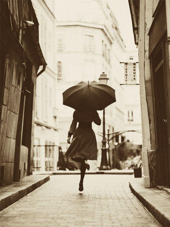 WAAROM SOMMIGEN ZOVEEL GELUK EN ANDEREN ALTIJD PECH HEBBEN ● Hoe komt het toch dat sommige mensen zo'n perfect succesvol leventje leiden en dat er anderen zijn wiens leven bestaat uit het ene drama na het andere?  Is de een voor het geluk geboren en is de ander er misschien niet voor in de wieg gelegd?  Dat heb ik lang gedacht, maar er blijkt iets anders achter te zitten...  Lees meer >> http://hallosunny.blogspot.nl/2016/02/sommigen-geluk-anderen-pech.html