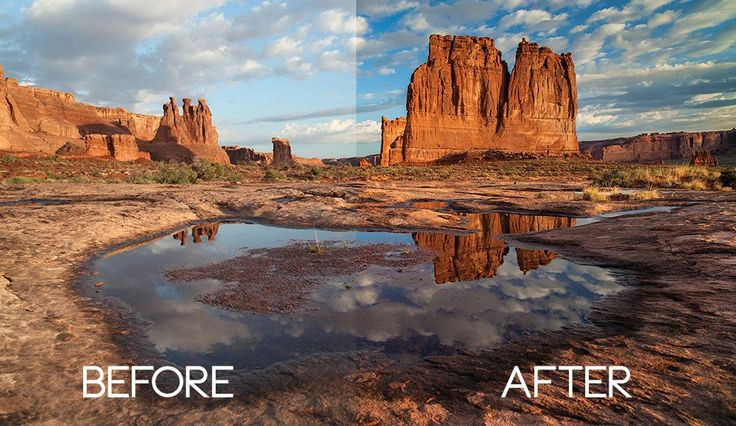 3 Easy Steps Using Photoshop to Making your Images POP
