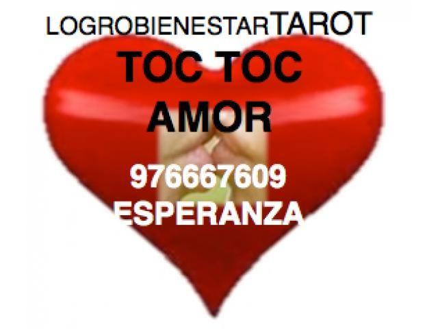 Tarot amor Esperanza logrobienestartarot C�diz - PONER ANUNCIOS.COM: Anuncios gratis