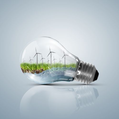 What to Expect From The Renewables Event?