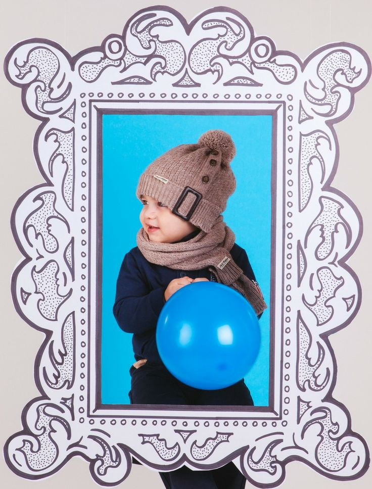 #hat #scarf #gloves in match 100% #madeinitaly #pompon #jolibébé #children and #kids #accessories #fashion #fashionforkids #boy #wool #cachemire #great #choice of #materials #goodquality #beauty #fallwinter #newcollection #portrait
