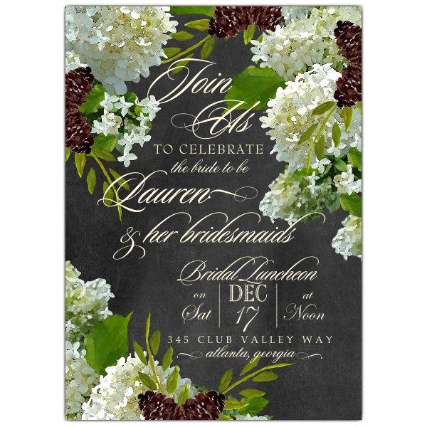 Best 25+ Bridal luncheon invitations ideas on Pinterest