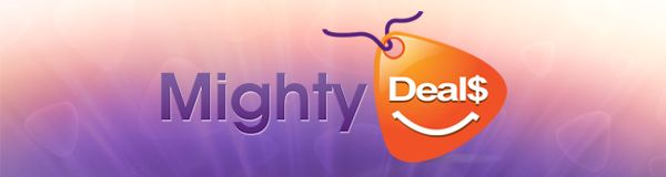 Mighty Deals Review – Great Deals, Unbelievable Prices