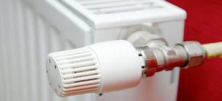 ΚΟΝΤΑ ΣΑΣ: Αυτόνομη θέρμανση χωρίς την έγκριση της πολυκατοικ...
