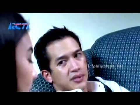 Jakarta Love Story Episode 75 Full 17 Mei 2015