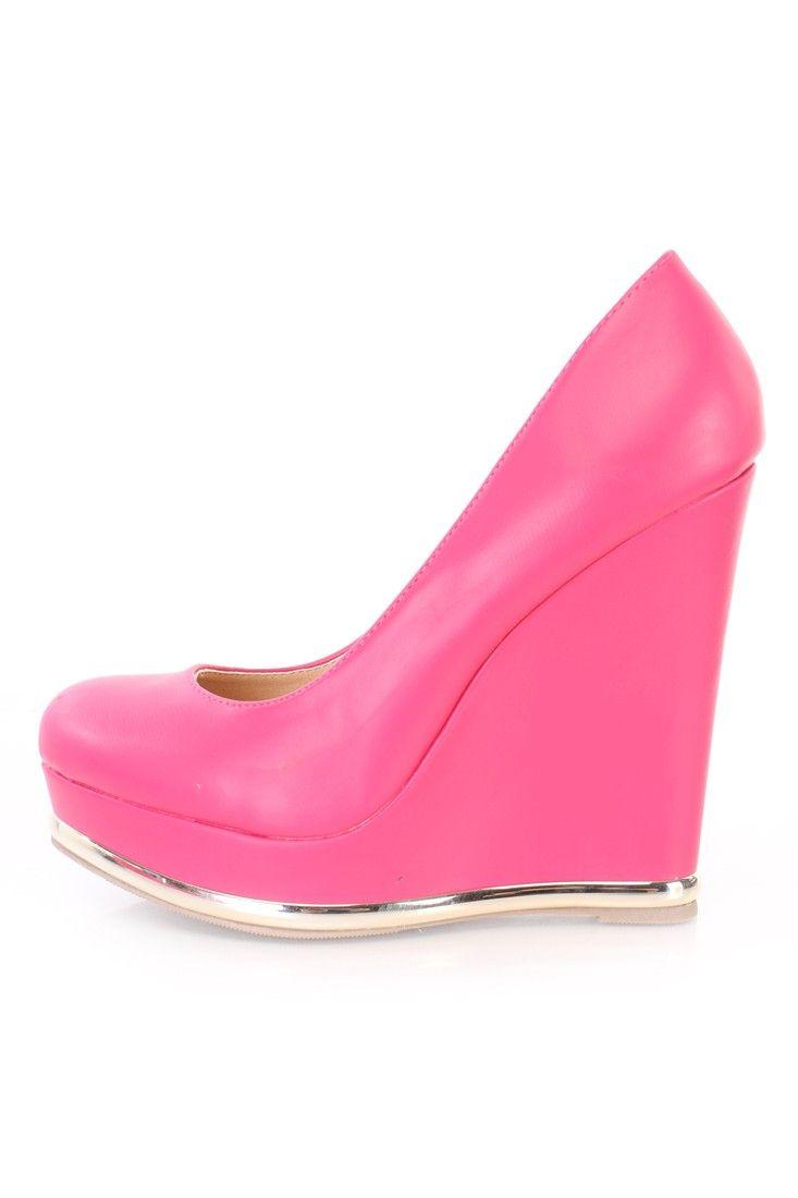 50 best Shoes for Summer images on Pinterest | Botas de cuña ...