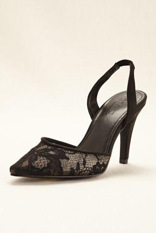 Chaussures plates ouvertes en velours Pasoumi BowAncient Greek Sandals rAbe7TBW