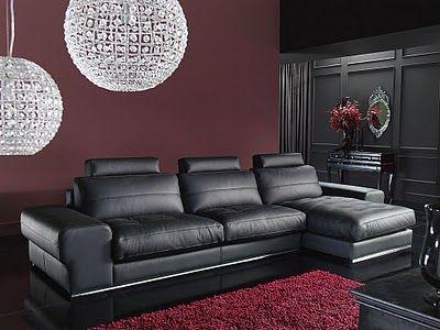modelos-de-salas-pequeñas-modernas-3.jpg (400×300)