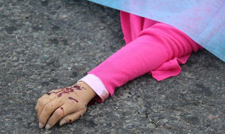 Condena Ichmujeres y Comisión Estatal de Atención a Víctimas los feminicidios recientes en Chihuahua   El Puntero