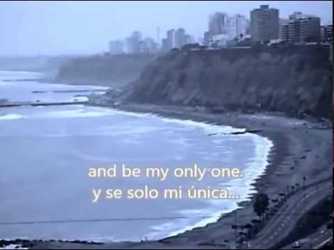 JOE ESPOSITO: LADY LADY LADY (TRADUCIDO ) - YouTube