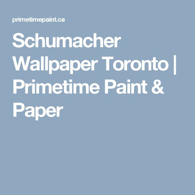 Die besten 25+ Wallpaper toronto Ideen auf Pinterest | Lobbys ...