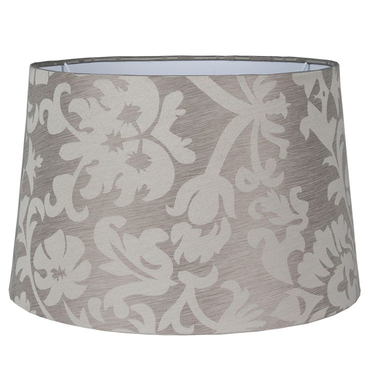 Seasonal shade to update any room. Limited quantities available, please contact our sales team on availability. 2 -3 week lead time, depending on size of order.Available at Springlights